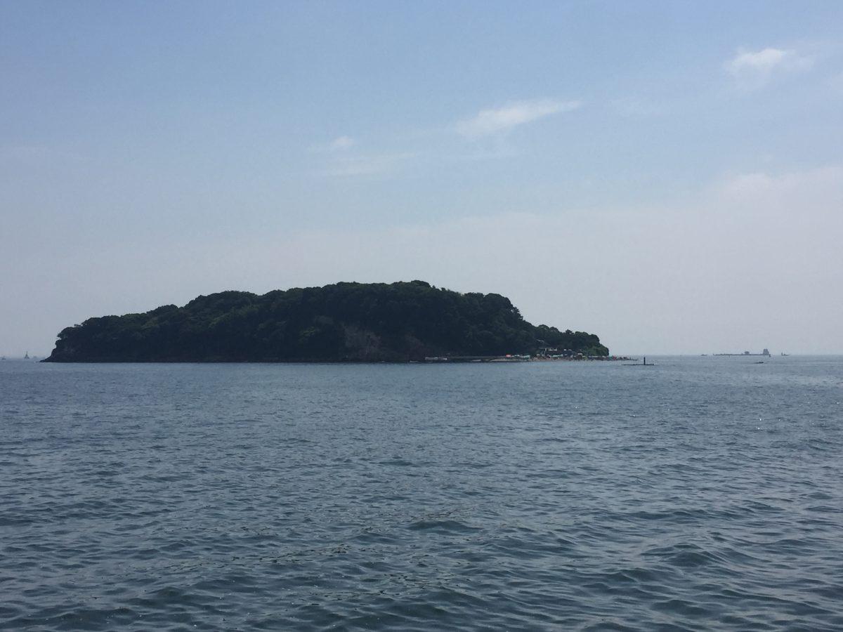 ラピュタ島