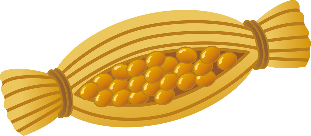 納豆アレルギー
