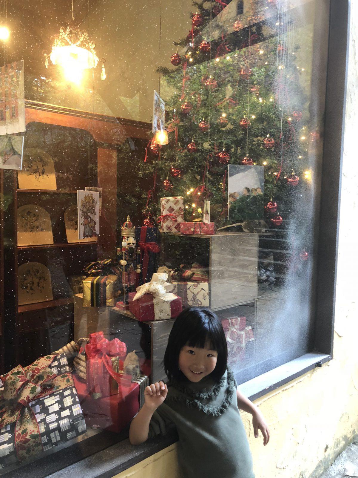 ★Happy Christmas★