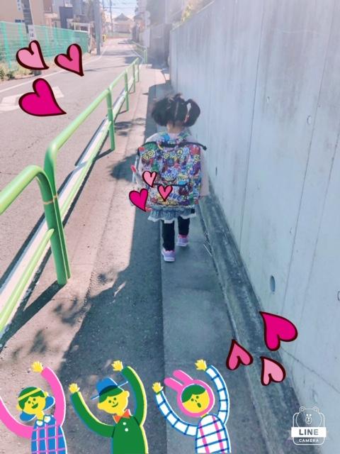 ★子供と私の格闘の日々★