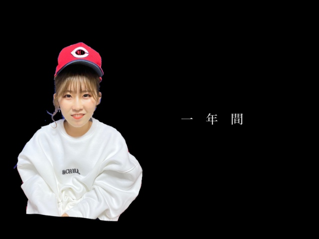 【第7世代プロジェクト】ドル○ェ&ガッ○ーナ!?