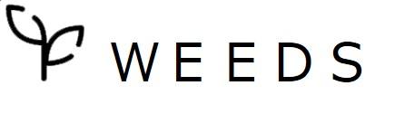 WEEDS Co., Ltd.