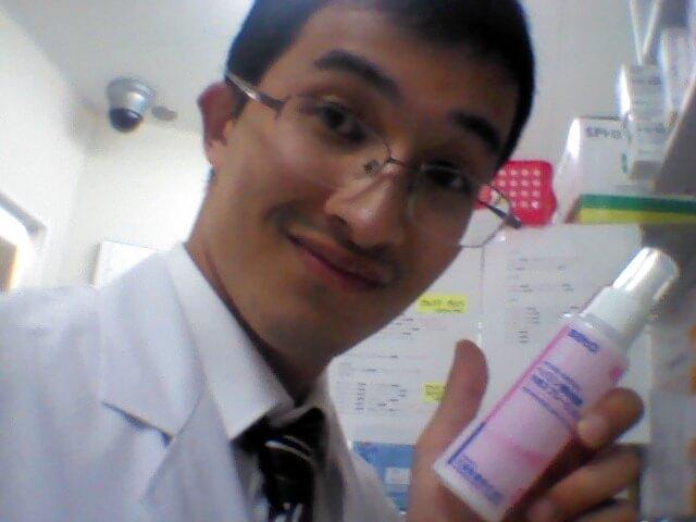 千葉科学大卒林(平成28年入社)