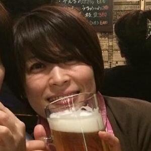 kawakami-chieko