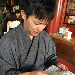takahashi-hideto