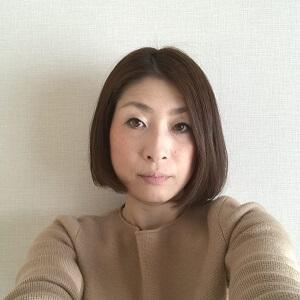 RanYoshizawa