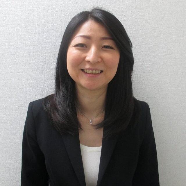 iwata-akiko-1
