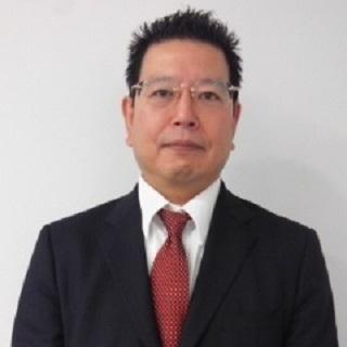 kitaura-akihiro-2