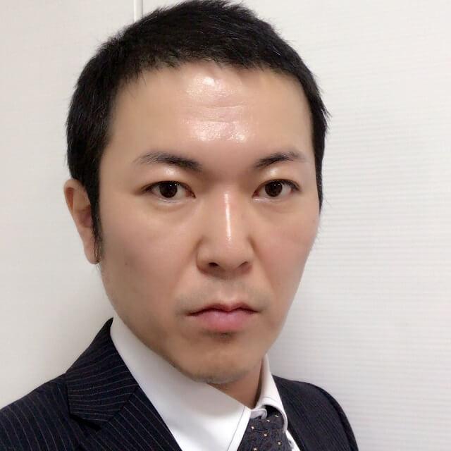ogura-tadakazu-1